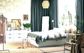 Ashley Antique White Bedroom Furniture Elegant Sets Canopy ...