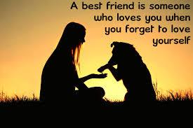 best friend page  best friend