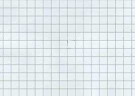 white tiles texture for bathroom. Modren Tiles White Bathroom Tiles Texture One Loose Tile By Textured  Wall Inside For X