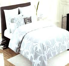 max studio comforter home full size of bedding reviews