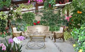 Small Picture 28 Winter Garden Design Great Winter Garden Design Ideas