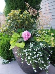 Small Picture container gardens Sublime Garden Design Landscape Design