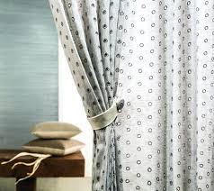 D Decor Curtains Designs Amazing D Decor Curtains Designs Online Click And Relax Black Curtains Decor