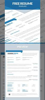 100 Free Resume Maker 100 Free Resume Templates [ PSD Word ] UTemplates 81
