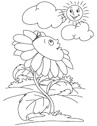 Pokemon Sun And Moon Ultra Beasts Coloring Pages Sun Coloring Pages