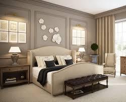 master bedroom furniture sets. Beautiful Sets Stylish Elegant Master Bedroom Sets Large Furniture Home Design In L