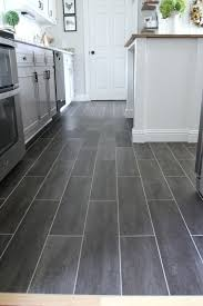 peel stick and grout luxury vinyl tiles from stainmaster looks good high end tile flooring l42 tile