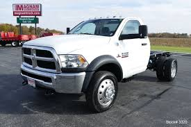 dodge diesel for 2019 2020 new car reviews dodge diesel for >> 2015 ram 4500 pickup for 60 used cars from