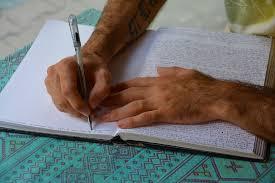 resume covering letter sample for freshers help writing economics b essay basics gorhamhistory