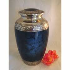Decorative Urns For Ashes Keepsake Funeral Urn By Meilinxu Mini Cremation Urn For Human Ashes 65