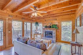Vacation Home Secret Romance  Two Bedroom Cabin, Gatlinburg, TN    Booking.com