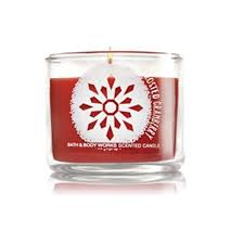 frosted cranberry candle bath and body works bath body works frosted cranberry mini candle