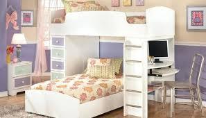 designing girls bedroom furniture fractal. Youth White Bedroom Furniture Kids Design Designing Girls Fractal
