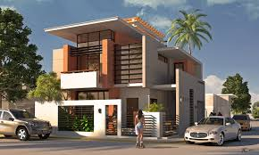 Charming Home Design Types Zen House Design Philippines Awesome