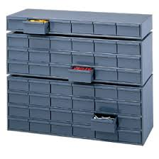 metal storage cabinet with drawers. DRAWER CABINETS METAL BINS STORAGE CABINET Metal Storage Cabinet With Drawers E