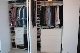 diy closet room. DIY Closet Makeover Custom Closets Closetmaid Selectives Home Depot (10) Diy Room F