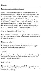 kat kerkhofs on ik krijg veel vragen over tips in napels kat kerkhofs on ik krijg veel vragen over tips in napels dit document stuur ik meestal naar familie en vrienden t co gtzhneryv3