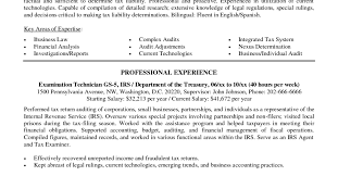 Full Size of Resume:attractive Federal Resume Service San Diego Dazzle  Modern Federal Resume Writing ...