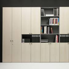 Wall Units Best Office Wall Cabinets Wall Units Home Office Wall