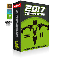 2018 ktm 85 template. brilliant 2018 2017 templates pack zip file throughout 2018 ktm 85 template