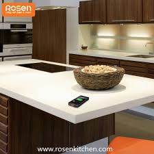 corian brand pure white solid surface kitchen countertops