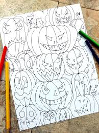 Small Picture 15 best Thanksgiving Coloring Pages images on Pinterest