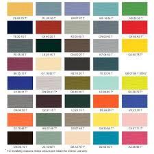 52 Competent Dulux Gloss Paint Colour Chart