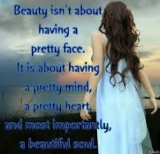 clairela chance: Quotes About Beauty Tumblr Tagalog of A Girl ... via Relatably.com