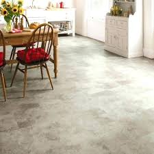 mannington luxury vinyl sheet vinyl plank flooring large size of vinyl plank over linoleum vinyl sheet