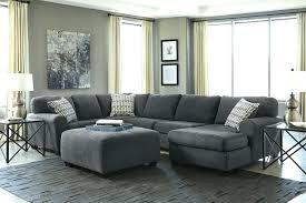 black sectional ashley furniture black leather sectional furniture beautiful furniture ashley furniture black sectional sofa