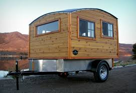 Small Picture Tiny Camping Trailers There Are More 2 Diykidshousescom