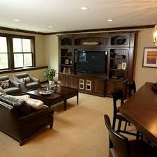 ... Pleasing Living Room Entertainment Center Ideas With Additional  Interior Design Ideas For Home Design With Living ...