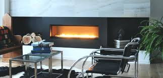 ventless fireplace gas installation gel fuel reviews real flame