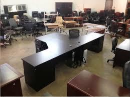 desks realspace magellan collection l shaped desk assembly regarding modern property realspace magellan collection l shaped desk ideas