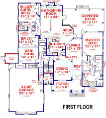 In Law Suite  Chapel Hill Real Estate  Chapel Hill NC Homes For House With Inlaw Suite
