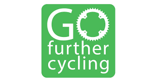 <b>Go</b> Further <b>Cycling</b>: Cycle Hire in Epping Forest 020 8524 6626