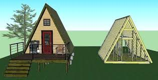 small a frame house plans.  Small Plans Small A Frame House Plans Fancy Design Incredible Decoration Timber  Houses Ireland And