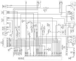 volvo 850 wiring diagram radio volvo wiring diagrams online