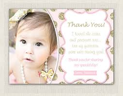 Baby Thankyou 20 Baby Shower Thank You Cards Free Printable Psd Eps Format