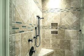 per square foot to install tile cost to install wall tile surprising cost to install