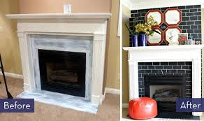 super design ideas fireplace makeovers on a budget 0