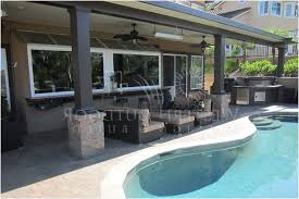 solid roof patio cover plans. Unique Plans Pool Patio Covers  Cozy Solid Wood Cover Plans Of 7 Alumawood  Roof Inside Solid N
