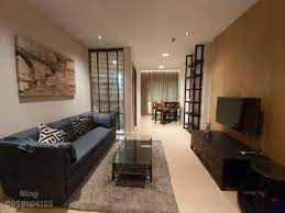 เว็บค้นหา หอพัก บ้านเช่า คอนโด อพาร์ท์เม้นท์ และที่พักอาศัยให้เช่า