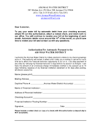Appointment Letter Doc Forms And Templates - Fillable & Printable ...