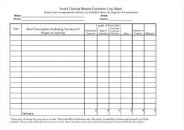 Key Sign Out Sheet Sheet Inventory Sign Out Template Free Download In Sample