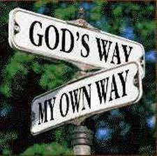 Image result for god has a special plan for you