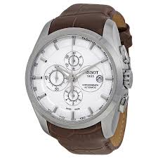 tissot couturier stainless steel mens watch t035 627 16 031 00 zoom tissot tissot couturier stainless steel mens watch