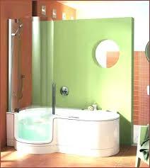walk in bathtub reviews walk in tub shower walk in bathtub shower be safe taking a walk in bathtub reviews