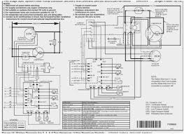 intertherm heat pump wiring diagram all wiring diagram intertherm mobile home furnace troubleshooting flisol home central electric furnace wiring diagram intertherm heat pump wiring diagram