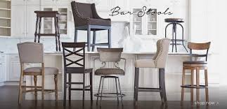 High chairs for kitchen island Modern Kitchen Full Size Of Bar Stoolbest Counter Height Bar Stools Kitchen High Stools Industrial Bar Fevcol Bar Stool High Bar Stool Chairs Upholstered Breakfast Bar Stools
